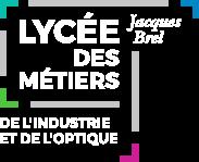 logo-lycee-des-metiers