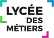 lycee-jacques-brel-lormont.fr