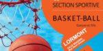 section basket2